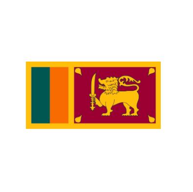 GTH Srilanka