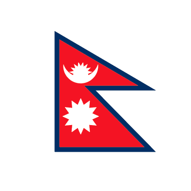 GTH Nepal