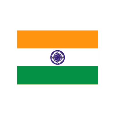 GTH India