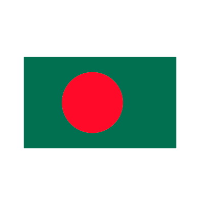 GTH Bangladesh