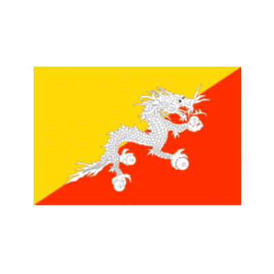 GTH Bhutan