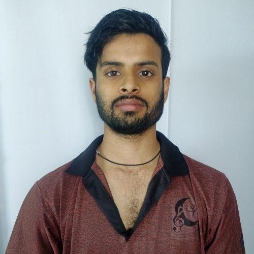 Deepak Sutihar