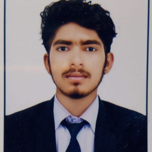 Om Prakash Wasti